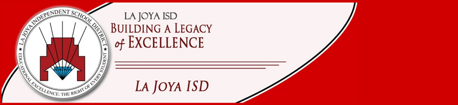 La Joya Independent School District